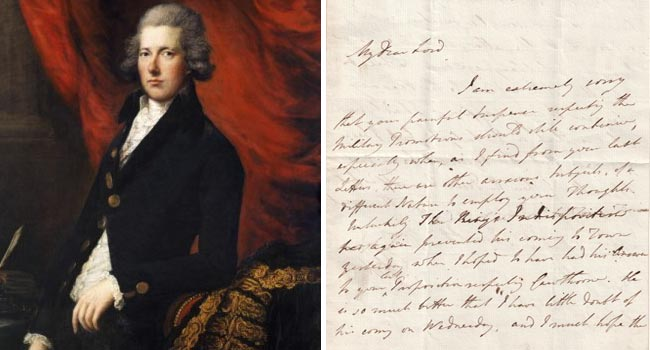 william pitt the younger essay This is the concluding volume of a three-volume, widely acclaimed biography of william pitt the younger, who was prime minister of england from 1783 to 1801 and from.